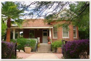 724 E University Blvd, Tucson, AZ 85719