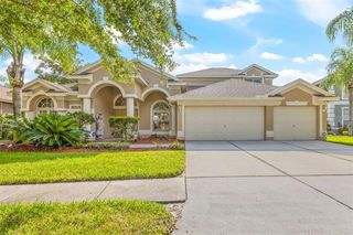 19210 Inlet Cove Ct, Lutz, FL 33558