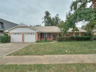 3116 Shadybrook Dr, Oklahoma City, OK 73110