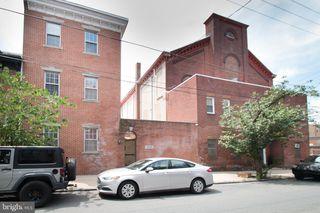 1144 N 4th St, Philadelphia, PA 19123