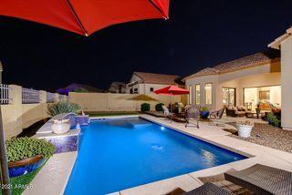 8542 E Lockwood St, Mesa, AZ 85207
