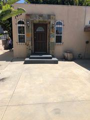 1419 Stanford St, Santa Monica, CA 90404