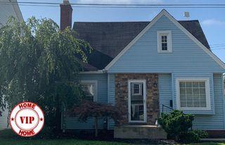 527 W Liberty St, Ashland, OH 44805