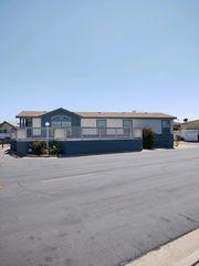 Address Not Disclosed, Grover Beach, CA 93433
