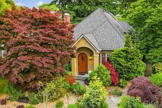 7716 20th Ave NE, Seattle, WA 98115