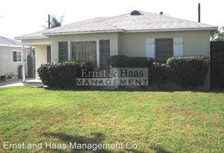 12911 Whitewood Ave, Downey, CA 90242