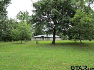 302 An County Rd #322, Frankston, TX 75763
