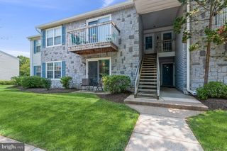 11 Coral Tree Ct, Lawrence Township, NJ 08648