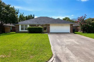 1404 Front Royal Dr, College Station, TX 77845