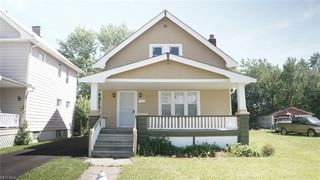 12912 Dove Ave, Cleveland, OH 44105