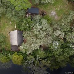 39846 State Road 575, Dade City, FL 33523