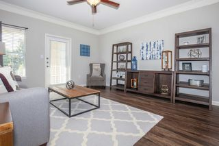 751 Mallet Hill Rd, Columbia, SC 29223