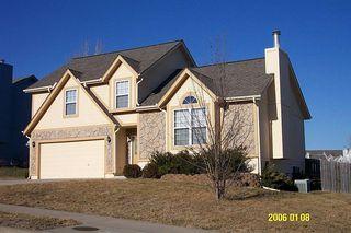 17608 W 112th St, Olathe, KS 66061