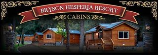 75364 Bryson Hesperia Rd, Bradley, CA 93426