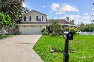 4119 Grant Blvd, Orlando, FL 32804