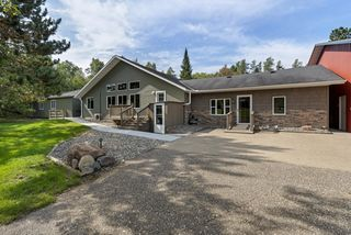 23299 285th Ave, Akeley, MN 56433