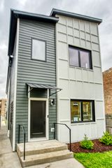 1623 S Avers Ave, Chicago, IL 60623