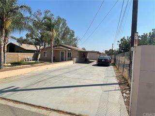 21713 Dracaea Ave, Moreno Valley, CA 92553