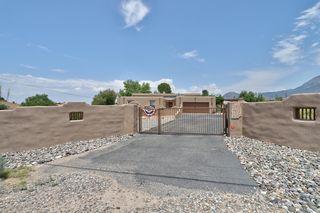 11413 Coronado Ave NE, Albuquerque, NM 87122