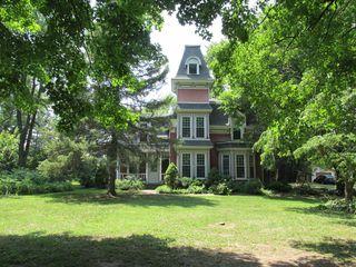 139 Prairie St, Sharon, WI 53585