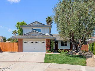 3737 Danmont Ct, Thousand Oaks, CA 91320