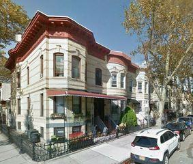 359 Weirfield St #G, Brooklyn, NY 11237