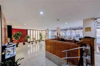 89-15 Parsons Blvd #14M, Jamaica, NY 11432