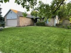 11221 Baywood Ln, Indianapolis, IN 46236