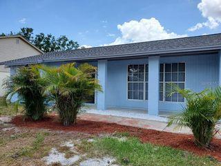 6612 Reef Cir, Tampa, FL 33625