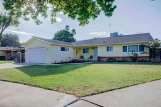 1820 Barnett Way, Merced, CA 95340