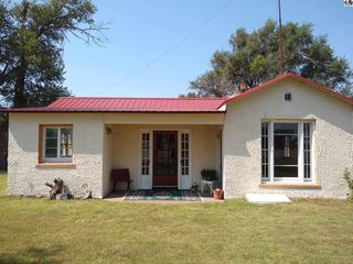 310 S Central St, Coldwater, KS 67029