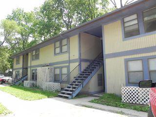 206 S Grove St #10, Urbana, IL 61802
