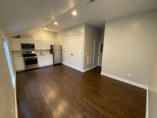 80 Hilltop Ave #301, New Rochelle, NY 10801