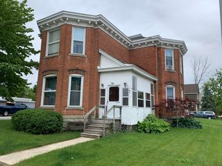 107 N Main St, New Knoxville, OH 45871