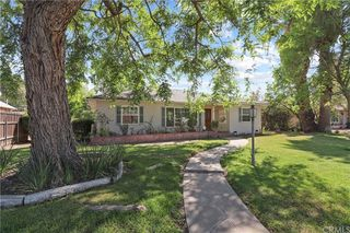 625 Maywood Ave, San Bernardino, CA 92404