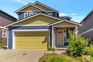 11066 4th Pl SW, Seattle, WA 98146