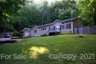 257 Amywood Ln, Mills River, NC 28759
