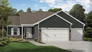 10075 189th Ave NW, Elk River, MN 55330