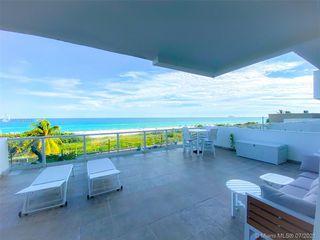 5601 Collins Ave #407, Miami Beach, FL 33140