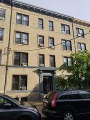 61-30 Woodbine St #1, Ridgewood, NY 11385