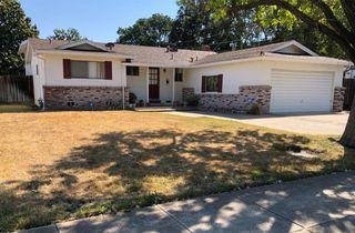 229 Alturas Ave, Stockton, CA 95207
