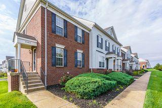 2680 Old Rosebud Rd, Lexington, KY 40509