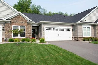 973 Pathway Ln, Webster, NY 14580