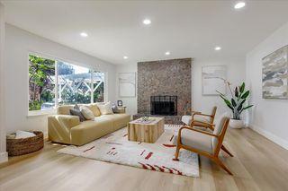 551 Grand Fir Ave #1, Sunnyvale, CA 94086