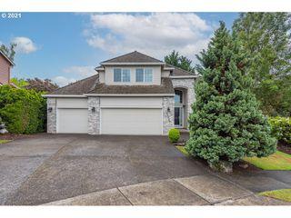15134 SW Turquoise Ct, Beaverton, OR 97007