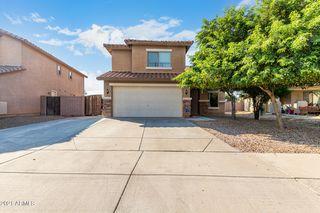 618 S 111th Ln, Avondale, AZ 85323
