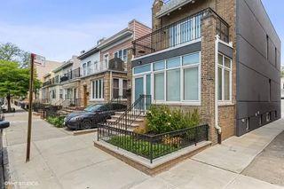 461 83rd St, Brooklyn, NY 11209