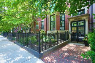 340 Beacon St #4, Boston, MA 02116