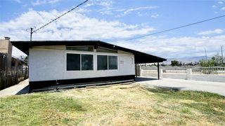 924 Magnolia Ave, San Bernardino, CA 92411