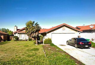 13673 Rockcrest Dr, Moreno Valley, CA 92553